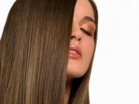 прямой волос.jpg